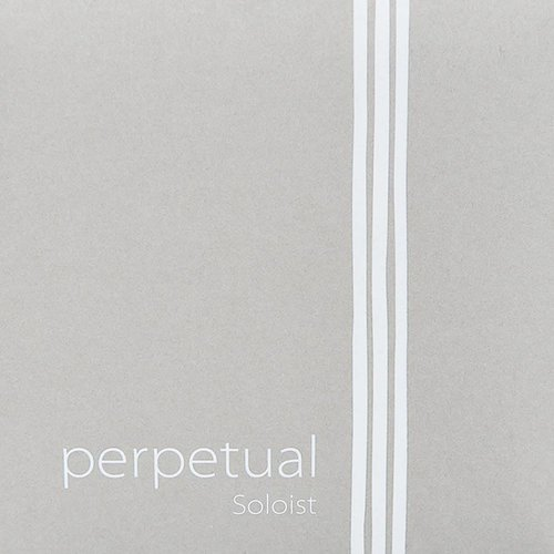 Pirastro Cordes pour violoncelle Pirastro Perpetual Soloist