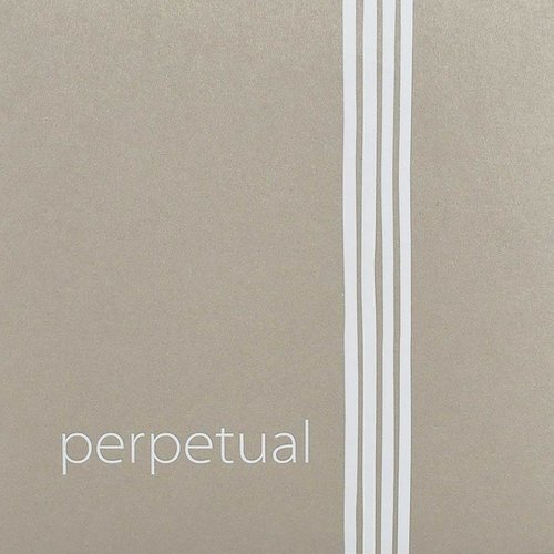 Pirastro Cello strings Pirastro Perpetual Cadenza
