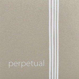 Pirastro Cordes pour violoncelle Pirastro Perpetual Edition