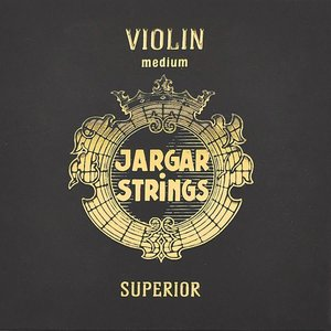 Jargar Violin strings Jargar Superior