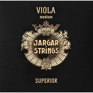 Jargar Altviool snaren Jargar Superior