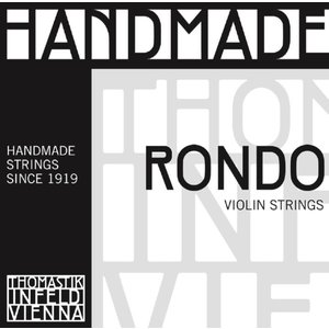 Thomastik-Infeld Cordes pour violon Thomastik-Infeld Rondo