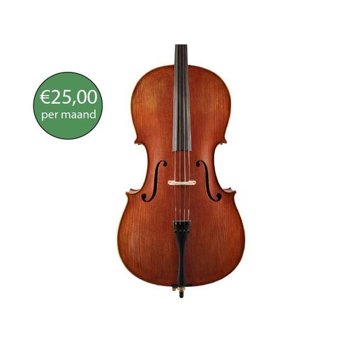 Cello Sonatina rental