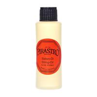 Pirastro Pirastro string oil