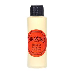 Pirastro Pirastro snaarolie
