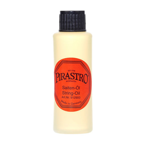 Pirastro Pirastro string oil