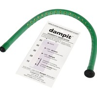 Dampit Dampit humidifier