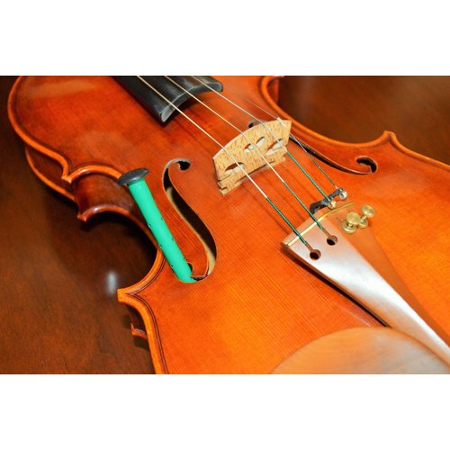 Dampit Dampit humidifier violin, viola, cello and double bass