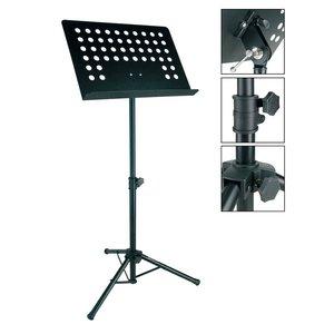 4strings Pupiter orkest metaal