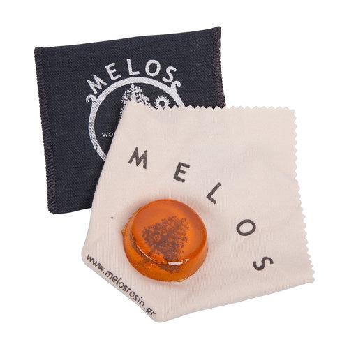 Melos Colophane Melos violon Claire