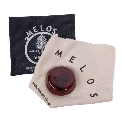 Melos Hars Melos Violin Dark