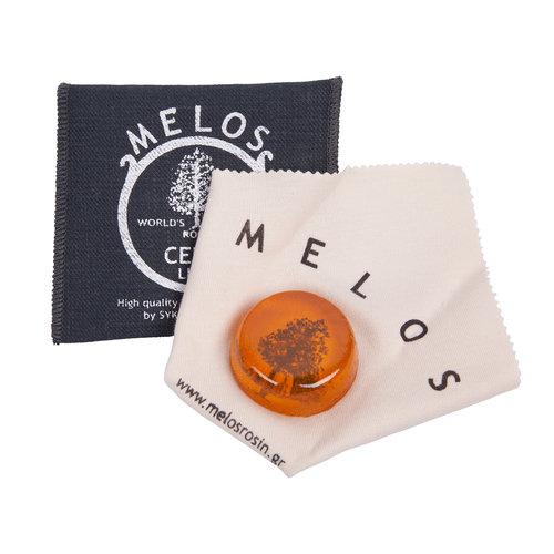 Melos Rosin Melos Cello Light