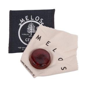 Melos Colophane Melos violoncelle Dark