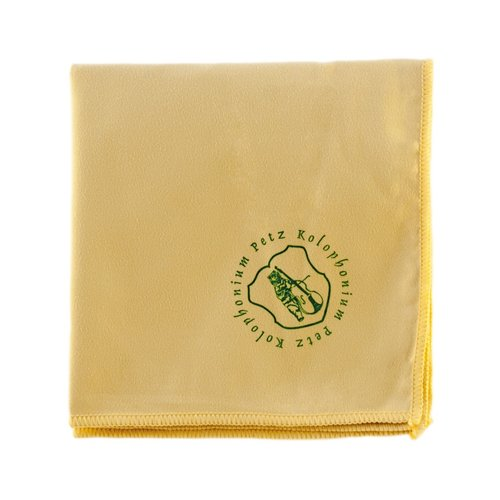 4strings Cleaning cloth microfiber