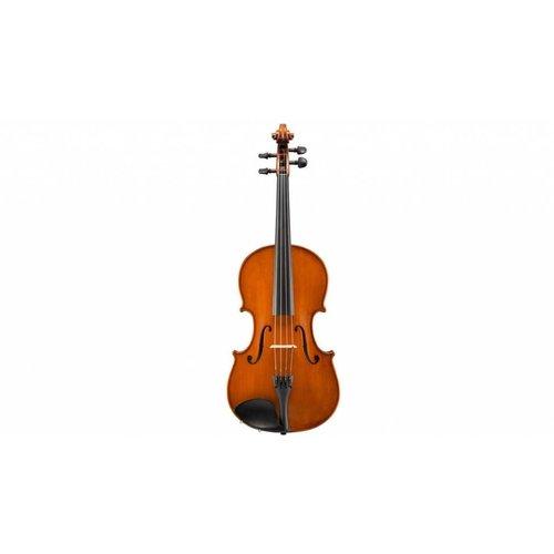Violas and viola sets