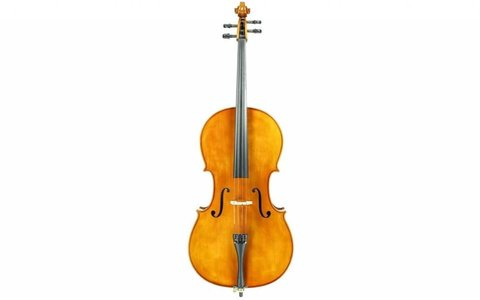 Cello sets