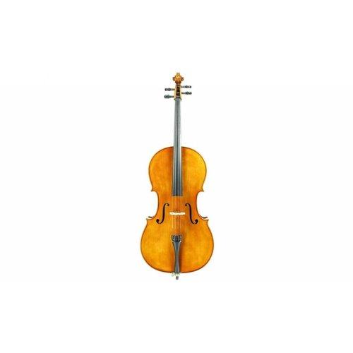 Cello's en cello sets