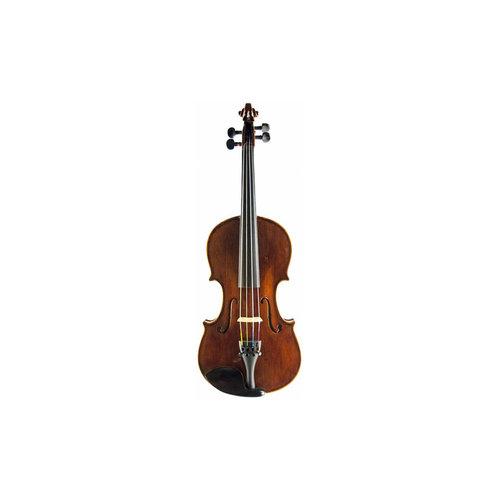 Violins and violin sets