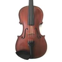 4strings 4strings altviool set sonatina