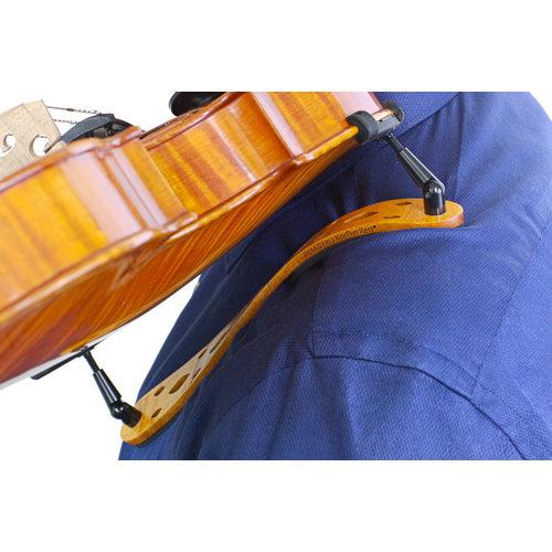 Pirastro Pirastro KorfkerRest voor viool en altviool