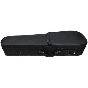 4strings Violin case shaped etude