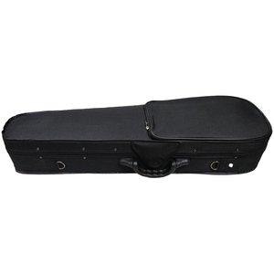 4strings Viool koffer gevormd etude