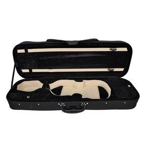 Leonardo Violin case Leonardo Basic Series