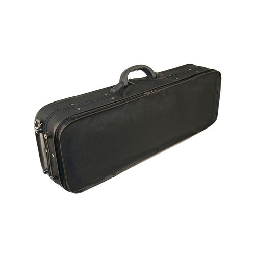 4strings Violin case oblong etude