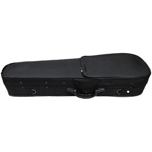 4strings Viola case shaped basic
