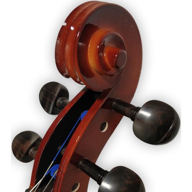 4strings 4strings cello set etude