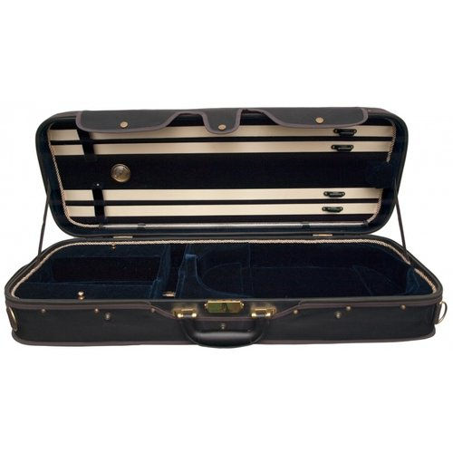 Viola cases and covers