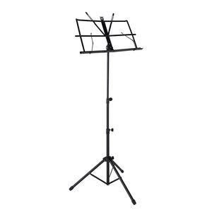 4strings Music stand foldable with bag