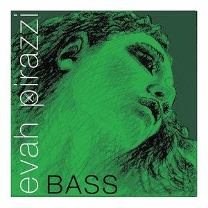 Pirastro Double bass strings Pirastro Evah Pirazzi