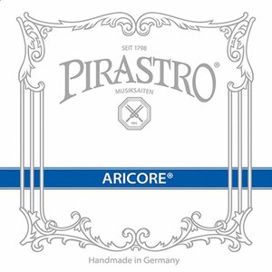 Pirastro Violin strings Pirastro Aricore