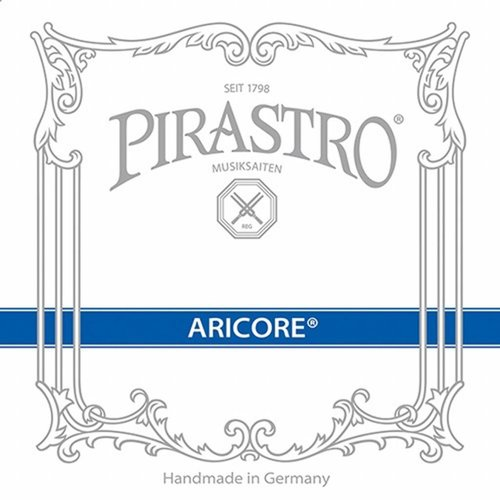 Pirastro Viool snaren Pirastro Aricore