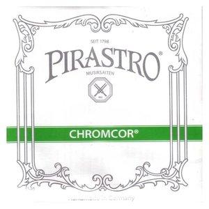 Pirastro Cordes pour violon Pirastro Chromcor