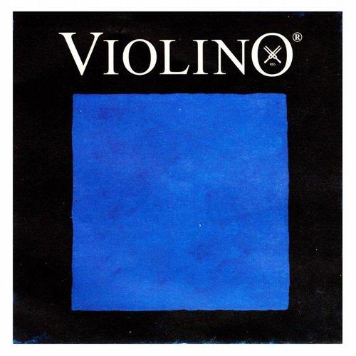 Pirastro Violin strings Pirastro Violino
