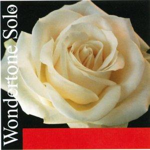 Pirastro Cordes pour violon Pirastro Wondertone Solo