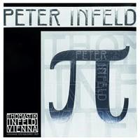Cordes pour violon Thomastik-Infeld Peter Infeld