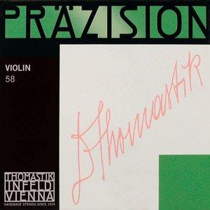 Thomastik-Infeld Cordes pour violon Thomastik-Infeld Präzision