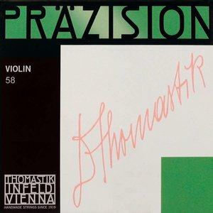 Thomastik-Infeld Violin strings Thomastik-Infeld Präzision