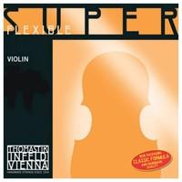 Violin strings Thomastik-Infeld Superflexible