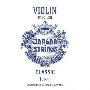 Jargar Cordes pour violon Jargar Classic