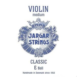 Jargar Violin strings Jargar Classic