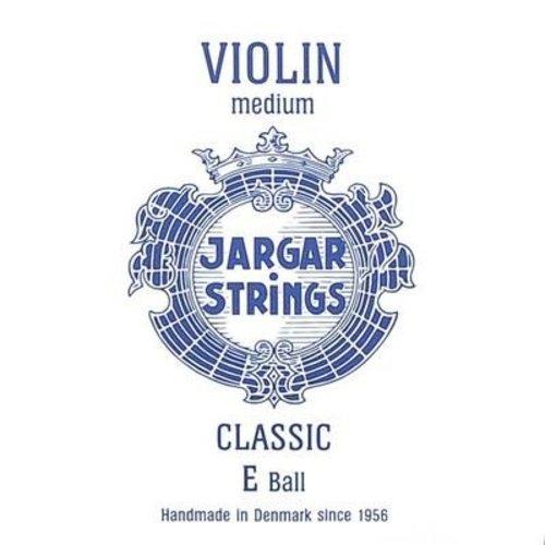 Jargar Viool snaren Jargar Classic