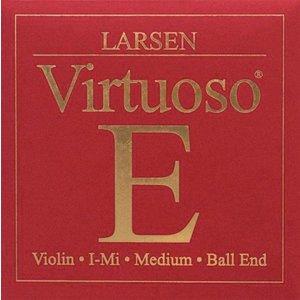 Larsen Cordes pour violon Larsen Virtuoso