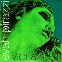 Viola strings Pirastro Evah Pirazzi
