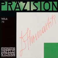 Viola strings Thomastik-Infeld Präzision