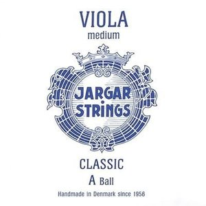 Jargar Viola strings Jargar Classic