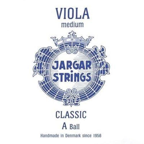 Jargar Cordes pour alto Jargar Classic
